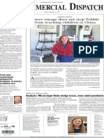 Commercial Dispatch eEdition 2-22-21