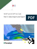 Scua Gocad Import Exportpdf Compress