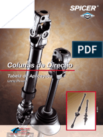 CATALOGO SPICER_Colunas_Direcao