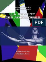 La Révolte Des Accessoires-Brochure_16juin12_site