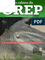 basalte Documentation CCC