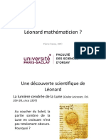 pansu_leonardo-math