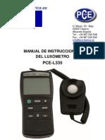 manual-pce-l335-2017-01_1114841