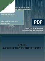 ATP introduction 2020