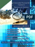 CHAVEZ_LUDEÑA_NEISER-TRABAJO_FINAL_GA