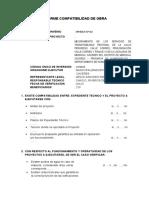 Formato SO-01 TP