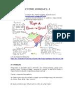 ATIVIDADES NÃO PRESENCIAL GEOGRAFIA 6º A e B (1)