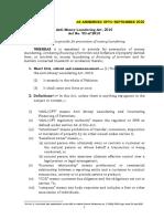 Anti-Money-Laundering-Act-2010