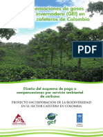 CorpBioComSost-Colomb_PSAH Carbono Final