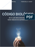 As Leis Biológicas