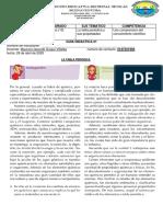guia ^N1 virtual quimica 10