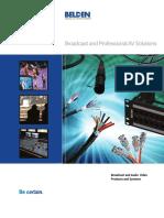 Broadcast-and-Professional-AV-Solutions-CA_BAVS_BDC_0314_A_AG-LR_Original_52109-1