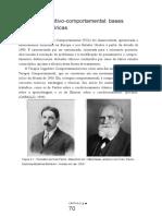 TEORIAS-E-TÉCNICAS-PSICOTERÁPICAS.ocr