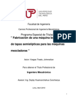 Johnnattan Vargas_Trabajo de Suficiencia Profesional_Titulo Profesional_2019