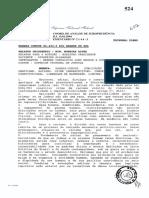 Ellwanger Habeas Corpus 82424