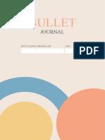 Plantilla-para-Bullet-Journal-Digital-A4