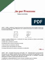 BRB - Governança e Compliance Com José Wesley 2