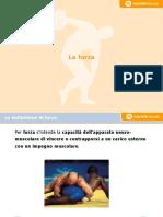 Teoria_allenamento_2_FORZA(1)