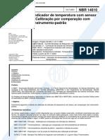 calibraodesensorestemperaturanbr-141014185157-conversion-gate02