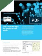 ConnectMaster_cm650_brochure_fr