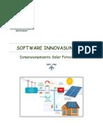 Informacion_InnovaSun_2020