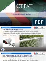 Seccion 4 Seguridad de Procesos - Webinario CTPAT 2020 en Español (1)