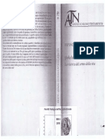 242798939 Piotti Qohelet PDF