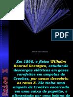 trab-fsica-raiosx-100612060732-phpapp01