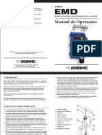 Manual EMD (led) - BRVersion