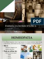 Homeopatia Aula 01