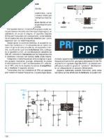 nuova-elettronica-Progetti in sintonia - 3-2