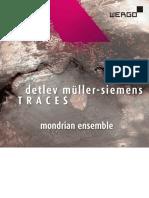 New Simplicity - Muller-Siemens