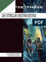 LasEstrellas NuestroDestino v1 0