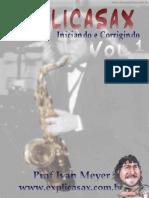 [cliqueapostilas.com.br]-apostila-de-saxofone