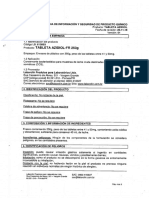 MSDS Azidiol - Laborclin 20-11-2018