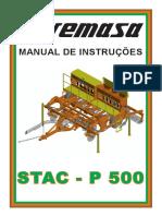 STAC-P-500 (1)