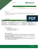 5_Personalização_CND_Bruna