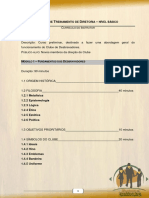 Curso-de-Treinamento-de-Diretoria-nível-básico