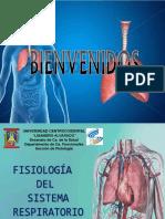 4. DIFUSIÓN PULMONAR Y TRANSPORTE DE GASES (1)