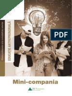 mini_compania_mp_introducere