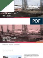 ADICIONALES_DE_OBRA