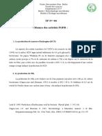 Module_(Ecosystème microbien- (Mr ABID+Mr MJAHED )) niveau_(M2-Biotechnologie microbienne)_TP enseignant (ABID Amar).pdf.04