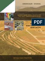 Primeiro Inventario Setor Residuos Web 2009-2010