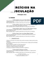 LIvro Exercicios_na_musculacao