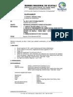 011 Informe Nº 011-2020 Revision de Exp Tec Catahua