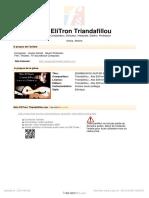 triandafillou-akis-elitron-zeimbekikos-guitar-etude
