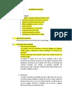 INFORME_ejemplo (1)