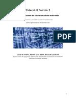 [Dispensa Primitive C Per UNIX System Programming