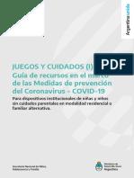 juegos_y_cuidados_1_dispositivos_institucionales_-_covid-19