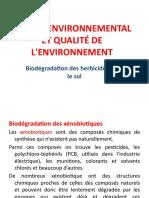 Module_(Ecosystème microbien- niveau_(M2-Biotechnologie microbienne)_Cours enseignant (ABID Amar).pdf.04.